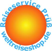 LogoPruess